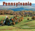 Pennsylvania: A Photographic Journey Cover Image