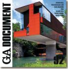 GA Document 92 Cover Image