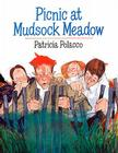 Picnic at Mudsock Meadow Cover Image