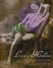 Letters to Madeleine: Tender as Memory (The French List) Cover Image
