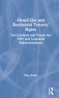 Mixed Use and Residential Tenants' Rights: The Landlord and Tenant Act 1987 and Leasehold Enfranchisement Cover Image