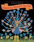 Blooming Beneath the Sun Cover Image