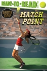 Match Point (Game Day) Cover Image