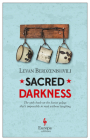 Sacred Darkness Cover Image