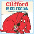 Clifford: La colección (Clifford's Collection) Cover Image