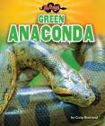 Green Anaconda Cover Image