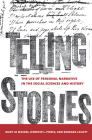 Telling Stories Cover Image