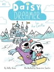 The Ice Castle (Daisy Dreamer #5) Cover Image