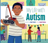 My Life with Autism Cover Image