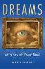 Dreams: Mirrors of Your Soul Cover Image