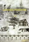 Automaton Biographies Cover Image