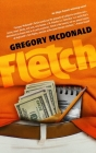Fletch Cover Image
