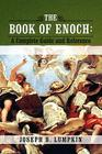 The Book of Enoch: A Complete Guide and Reference Cover Image