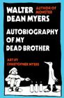 Autobiography of My Dead Brother Cover Image