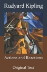 Actions and Reactions: Original Text Cover Image