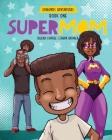 Supermom: Edmund's adventures Book 1 Cover Image