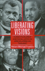 Liberating Visions Cover Image