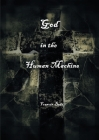 God in the Human Machine - a theobiography Cover Image