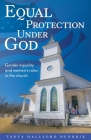 Equal Protection Under God Cover Image