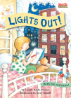 Lights Out!: Subtraction (Math Matters) Cover Image