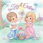 The Joy of Easter Cover Image