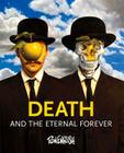 Death and the Eternal Forever Cover Image