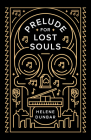 Prelude for Lost Souls Cover Image