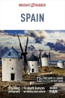 Insight Guides Spain (Travel Guide with Free Ebook) Cover Image
