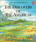 The Discovery of the Americas (American Story) Cover Image