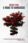 A Road to Damascus Cover Image