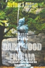 The Darkwood Enigma Cover Image