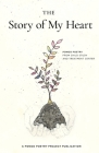The Story of My Heart: Pongo Poetry from Child Study and Treatment Center Cover Image