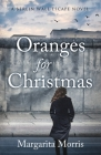 Oranges for Christmas Cover Image