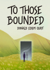 To Those Bounded Cover Image