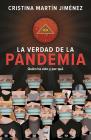 La Verdad de la Pandemia Cover Image