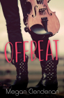 Offbeat (Orca Limelights) Cover Image