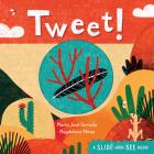 Tweet! Cover Image