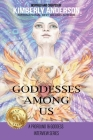 Goddesses Among Us Cover Image
