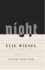 Night: A Memoir Cover Image