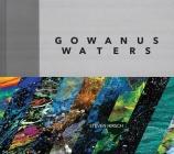 Gowanus Waters Cover Image