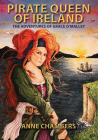The Pirate Queen of Ireland Cover Image