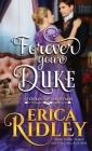 Forever Your Duke Cover Image