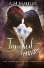 Tangled Minds Cover Image