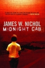 Midnight Cab Cover Image