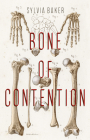 Bone of Contention Cover Image