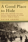 A Good Place to Hide Cover Image