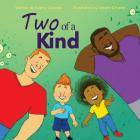 Two of a Kind Cover Image