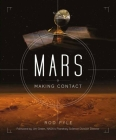 Mars: Making Contact Cover Image
