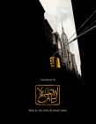 Yellow Cab Cover Image