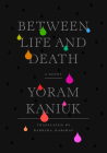 Between Life and Death Cover Image